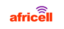 Africell Prepaid Credit